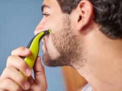 Philips- OneBlade – Trimmen, Stylen und Rasieren mit einer einzigartigen Klinge - Bildergalerie , Bild 1