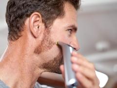 Philips- OneBlade Pro – Trimmen, Stylen und Rasieren mit einer einzigartigen Klinge - Bildergalerie , Bild 1