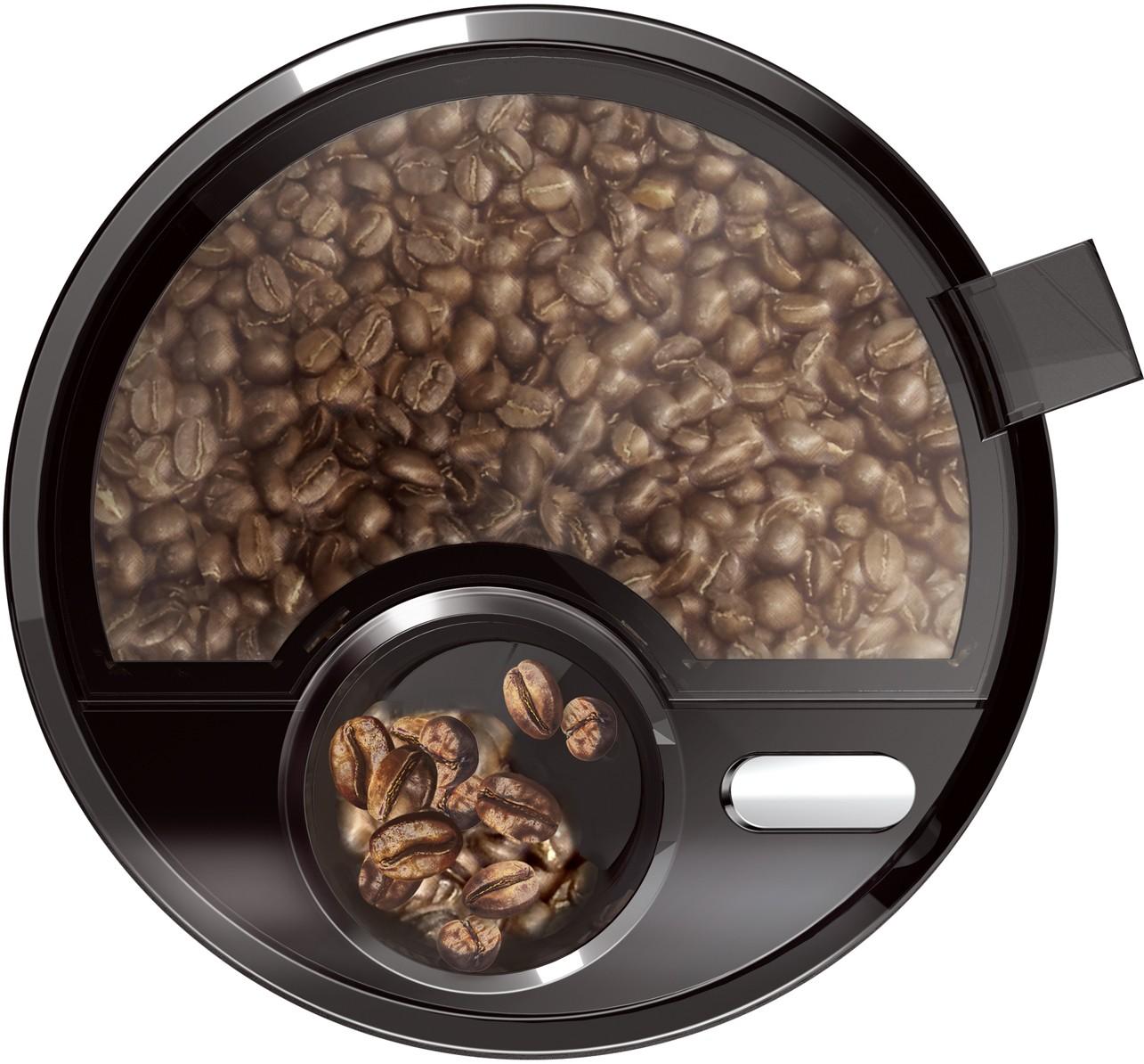 Melitta- Entdecken Sie das Geheimnis dieses Kaffee-Vollautomaten!    - Bildergalerie , Bild 6