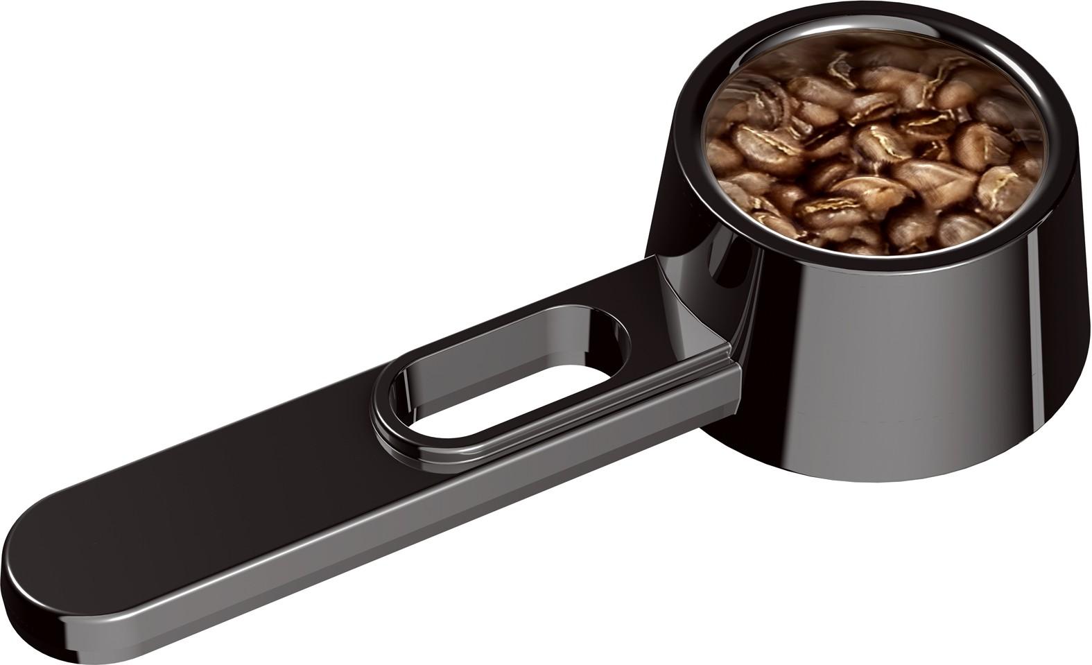 Melitta- Entdecken Sie das Geheimnis dieses Kaffee-Vollautomaten!    - Bildergalerie , Bild 10