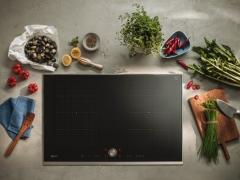 Induktionskochen 2.0: Das Kochfeld müssen Sie (gesehen) haben! - Bildergalerie , Bild 1