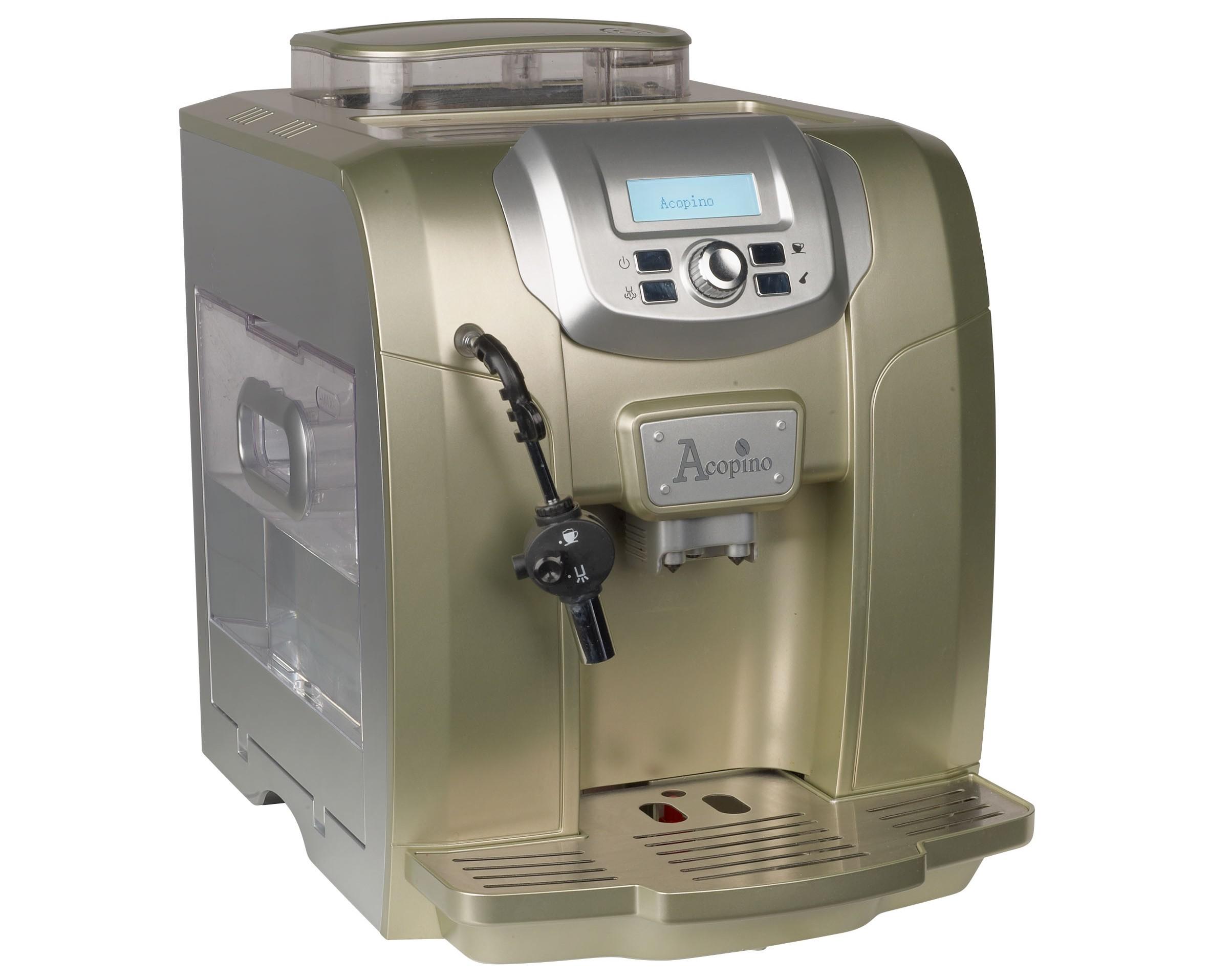 bildergalerie acopino guter kaffee ist seine spezialit t bild 1. Black Bedroom Furniture Sets. Home Design Ideas