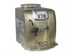 Acopino- Guter Kaffee ist seine Spezialität - Bildergalerie , Bild 1