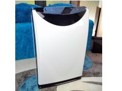 Acopino- Acopino Cleanair KL01: Keine Chance für Staub und Pollen! - Bildergalerie , Bild 1
