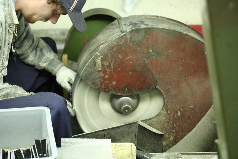 Güde- Güde - die Messer - Bildergalerie , Bild 4