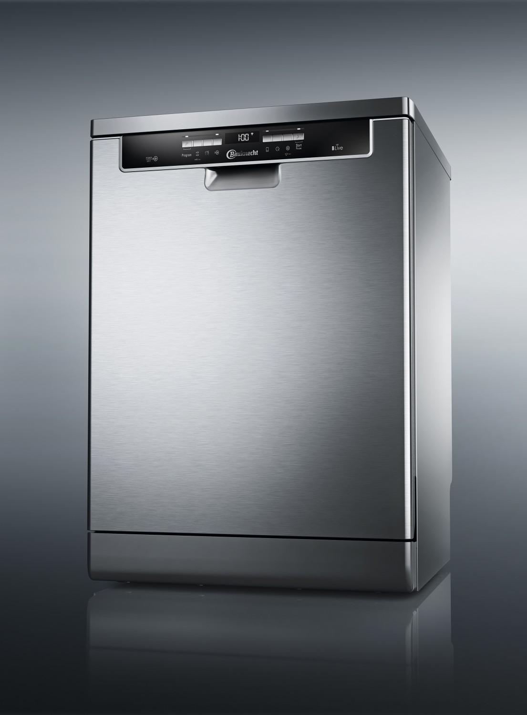 per app zu sauberem geschirr bauknecht vernetzt waschmaschinen neues ventilationssystem bild 2. Black Bedroom Furniture Sets. Home Design Ideas