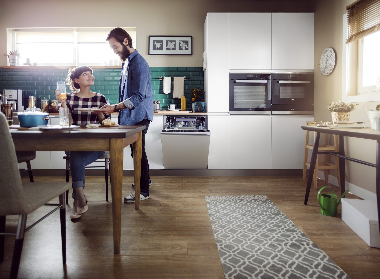 sp len und k hlen ohne l rm beko mit leisem hausger te duo. Black Bedroom Furniture Sets. Home Design Ideas