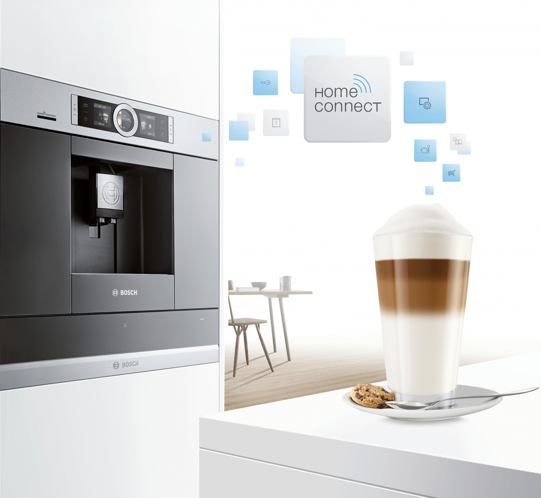 trockner kaffeemaschinen und k hlschr nke bosch setzt. Black Bedroom Furniture Sets. Home Design Ideas