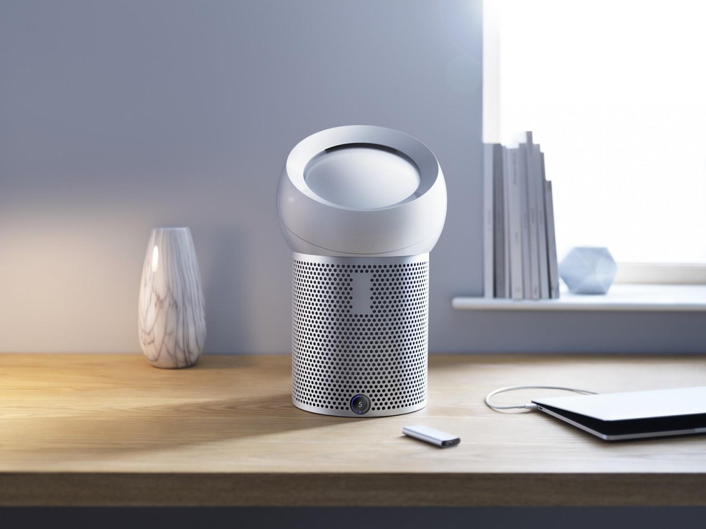 Dyson pure cool link air purifier как мыть пылесос дайсон видео