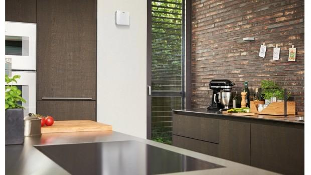 wohngesundheit was hilft gegen schimmel und legionellen bild 1. Black Bedroom Furniture Sets. Home Design Ideas