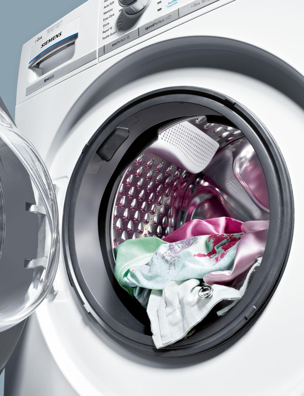 welche waschmaschine ist die richtige online checkliste. Black Bedroom Furniture Sets. Home Design Ideas
