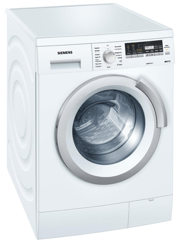 blo nicht bertreiben zu viel waschpulver in der maschine ist kontraproduktiv. Black Bedroom Furniture Sets. Home Design Ideas