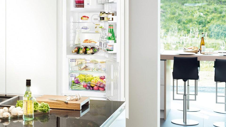 stromfresser im haushalt k hl und gefrierger te sind die. Black Bedroom Furniture Sets. Home Design Ideas