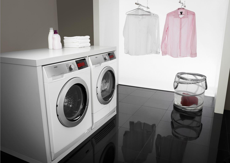 die waschmittel frage wie viel ist zu viel so dosieren sie richtig. Black Bedroom Furniture Sets. Home Design Ideas