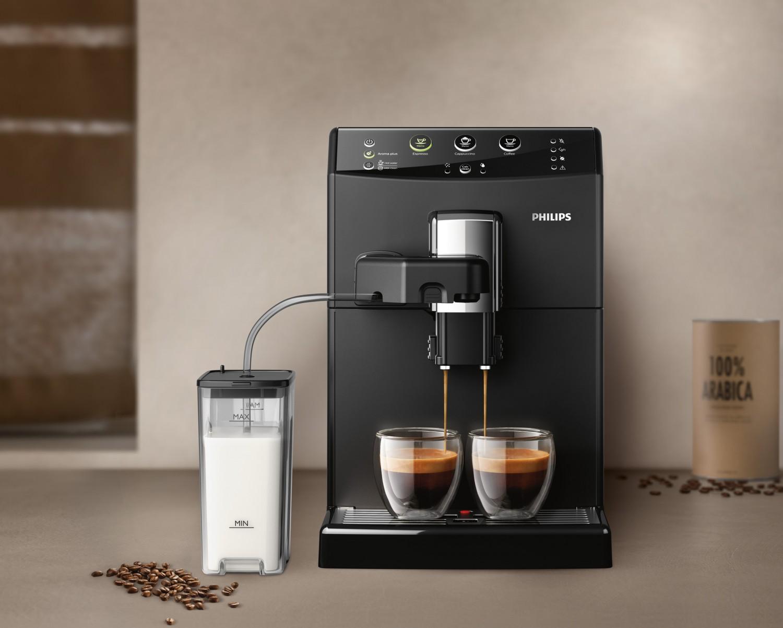 Mini Kühlschrank Für Kaffeeautomaten : Kleine kühlschränke für jede küche mediamarkt