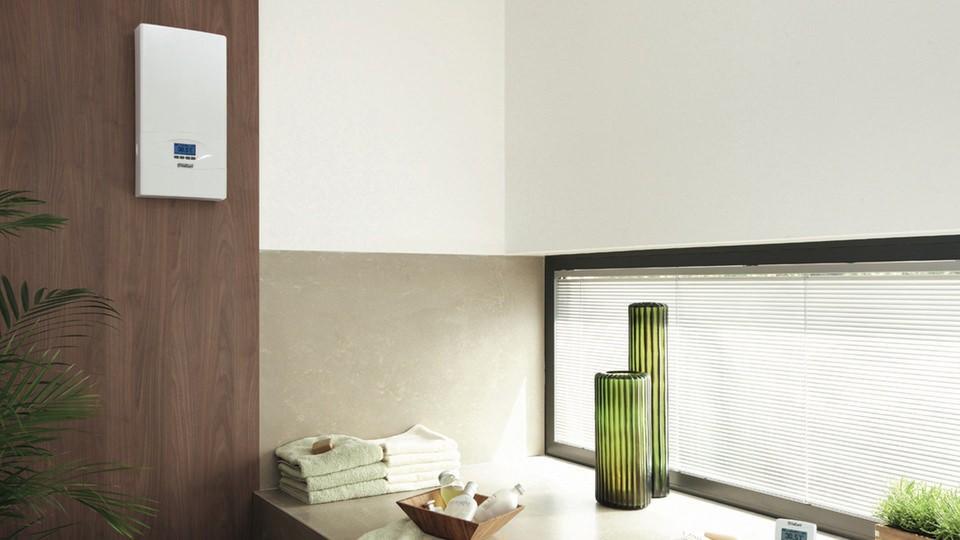 elektronische durchlauferhitzer welche gr e f r welchen. Black Bedroom Furniture Sets. Home Design Ideas