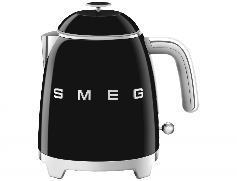 Haushaltsgeräte Mini-Wasserkocher ganz Groß - News, Bild 2