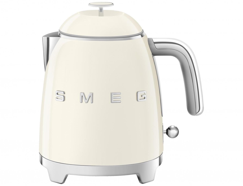 Haushaltsgeräte Mini-Wasserkocher ganz Groß - News, Bild 3