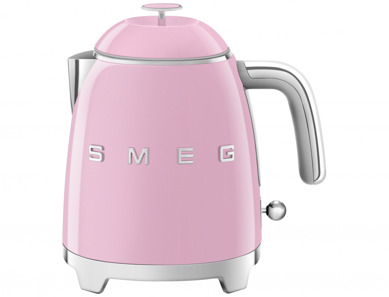 Haushaltsgeräte Mini-Wasserkocher ganz Groß - News, Bild 6