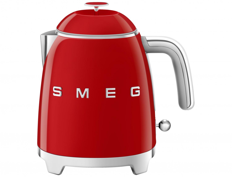 Haushaltsgeräte Mini-Wasserkocher ganz Groß - News, Bild 7