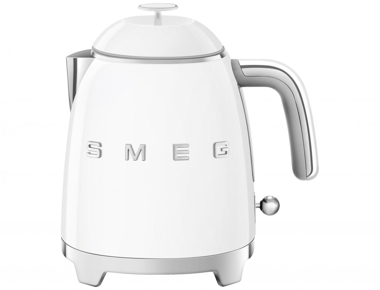 Haushaltsgeräte Mini-Wasserkocher ganz Groß - News, Bild 8