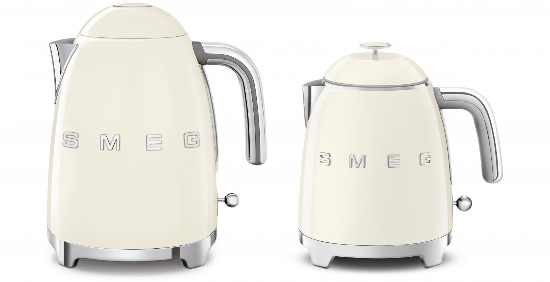 Haushaltsgeräte Mini-Wasserkocher ganz Groß - News, Bild 9