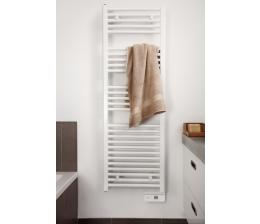 aeg-haushaltsgeraete-raumheizung-und-handtuch-halter-aeg-mit-neuen-badheizgeraeten-13942.jpg