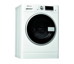 bauknecht-haushaltsgrossgeraete-bauknecht-baut-waschtrockner-serie-aus-drei-unterschiedliche-ausfuehrungen-10579.jpg