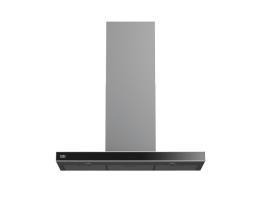 hausgeraete das testmagazin f r elektroger te und technik zu hause. Black Bedroom Furniture Sets. Home Design Ideas