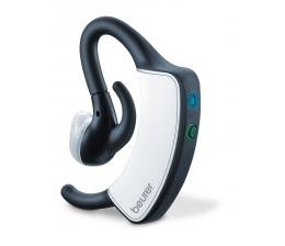 beurer-gesundheit-mehr-ruhe-in-der-nacht-schnarchstopper-von-beurer-mit-app-anbindung-11719.jpg