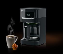 braun-haushaltsgeraete-puraroma-7-von-braun-kaffeemaschine-mit-24-stunden-timer-und-anti-tropf-system-12177.png