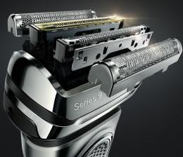 braun-koerperpflege-neuer-braun-series-9-rasierer-mit-40000-parallelen-bewegungen-pro-minute-11767.jpg