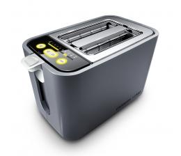 carrera-haushaltsgeraete-ifa-2016-carrera-toaster-mit-quartz-technologie-kein-schaedliches-formaldehyd-11640.jpg