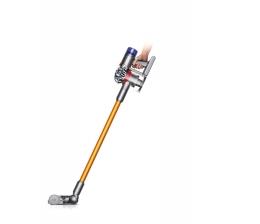 dyson-haushaltsgeraete-neuer-kabelloser-staubsauger-dyson-v8-bis-zu-40-minuten-saugen-am-stueck-12804.jpg
