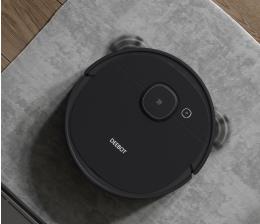 ecovacs-haushaltsgeraete-deebot-ozmo-950-ist-da-saug-und-wischroboter-mit-neuem-buerstensystem-16030.png