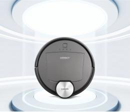 ecovacs-haushaltsgeraete-ecovacs-robotics-mit-eigener-hotline-fuer-saugroboter-neue-app-fuer-laserscan-12313.png