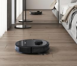 ecovacs-haushaltsgeraete-neue-reinigungsfluessigkeit-fuer-saug-und-wischroboter-von-ecovacs-robotics-und-henkel-16157.jpg