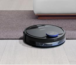 ecovacs-haushaltsgeraete-reinigungsroboter-und-handstaubsauger-in-einem-deebot-pro930-feiert-premiere-15191.jpg
