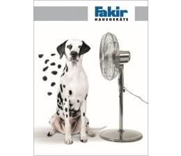 fakir-haushaltsgeraete-fakir-plant-klimageraete-serie-mit-3-in-1-funktion-fuer-winter-und-sommer-10644.jpg