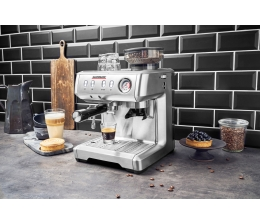 gastroback-haushaltsgeraete-design-espresso-advanced-barista-17240.jpg