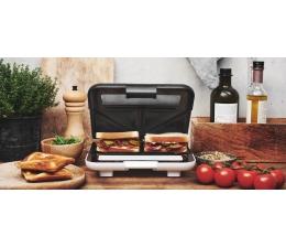 gastroback-haushaltsgeraete-design-sandwichmaker-18559.jpg