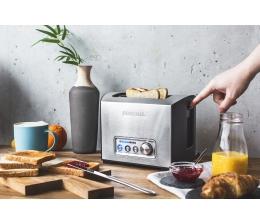 gastroback-haushaltsgeraete-design-toaster-17445.jpg