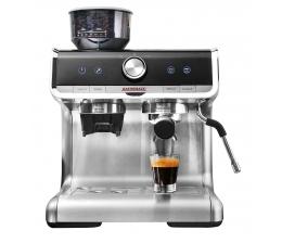 gastroback-haushaltsgeraete-neue-design-espresso-barista-pro-fuer-den-taeglichen-kaffee-genuss-von-gastroback-18673.jpg