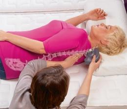 gesundheit-besser-schlafen-wirbelscanner-hilft-beim-optimieren-von-lattenrost-und-matratze-10549.jpg