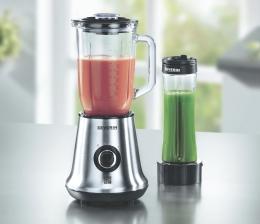 gesundheit-hintergrund-smoothies-haben-lange-tradition-vitamin-power-aus-dem-turbo-mixer-voll-im-trend-10192.jpg