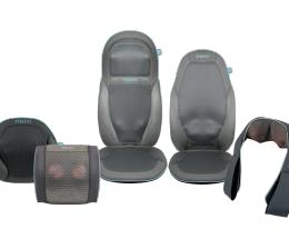 gesundheit-massage-mit-gel-technologie-neue-produktreihe-von-homedics-14998.jpg