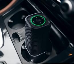 gesundheit-portabler-luftreiniger-von-airodoctor-mit-akkubetrieb-und-photokatalyse-20548.jpg