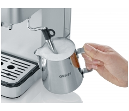 graef-haushaltsgeraete-espressomaschine-salita-und-die-kaffeemuehle-cm-500-von-graef-in-neuer-farbe-erhaeltlich-19687.jpg