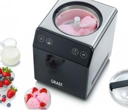 graef-haushaltsgeraete-graef-eismaschine-im-edelstahllook-auch-fuer-joghurt-zubereitung-20508.jpg