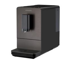 grundig-haushaltsgeraete-erster-kaffeevollautomat-von-grundig-kegelmahlwerk-und-vorbruehfunktion-15669.png